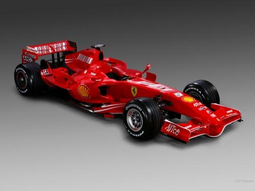 05-Ferrari_2008.jpg.jpg
