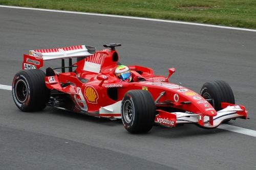 06-F2006.jpg.jpg