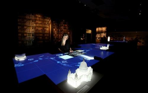 Museum-Of-London-Opens-Ne-001.jpg.jpg