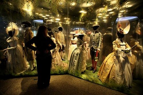 Museum-Of-London-Opens-Ne-025.jpg.jpg